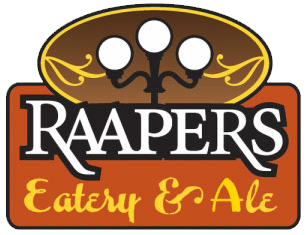 Raapers Eatery and Ale