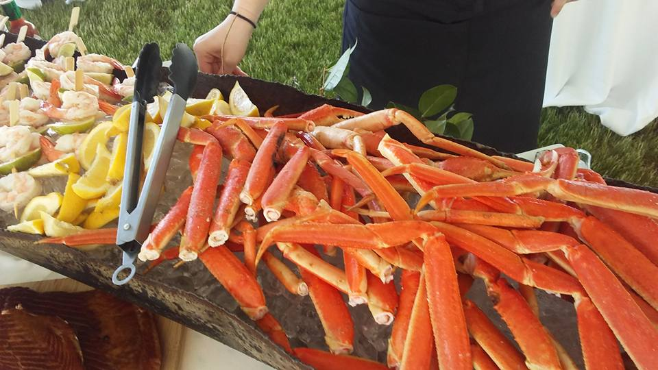 rappers-catering-crablegs